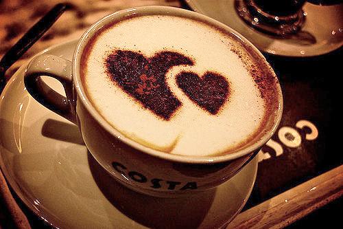 chocolate-coffee-cup-heart-lattee-love-Favim_com-48548