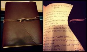 journally