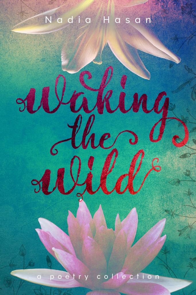 WakingTheWild.Ebook