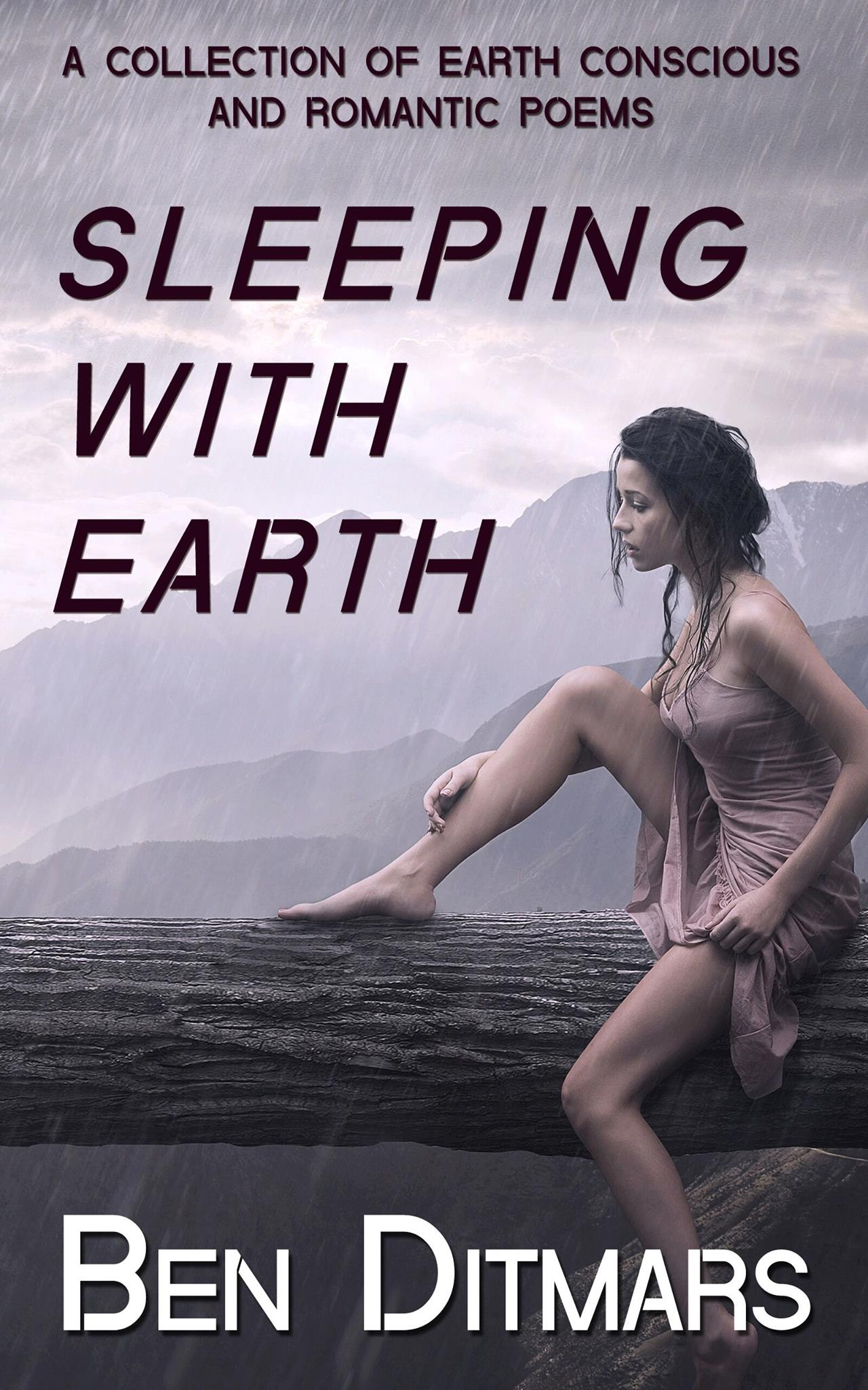 sleepingwithearth